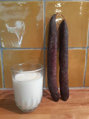 20210922_122236[1] melk en vlees